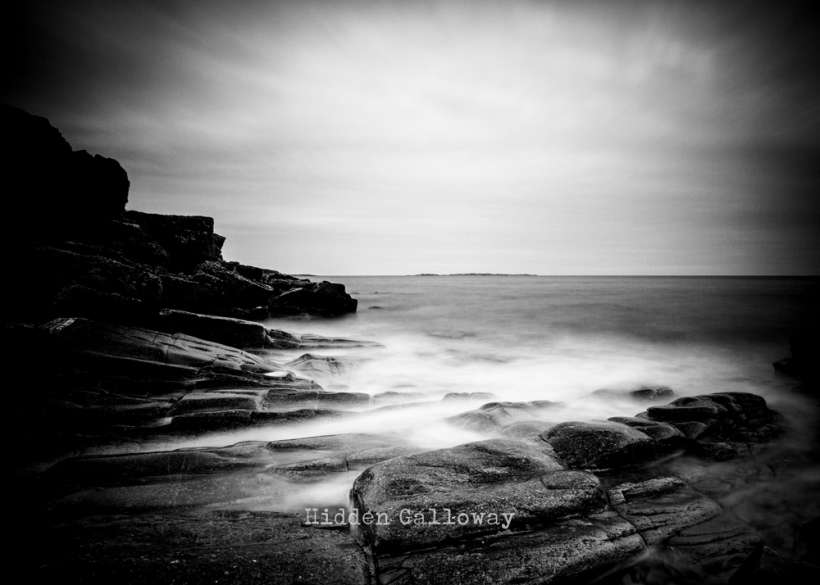 Carrick-misty-2.jpg