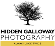Hidden Galloway Photography
