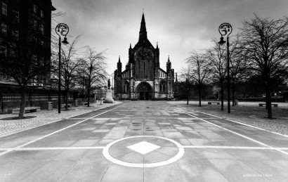 20141127_glasgow-cathedral_1234.jpg