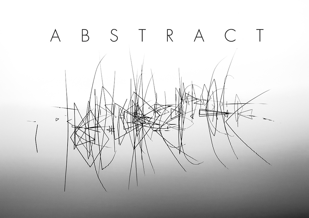 abstract-a.jpg