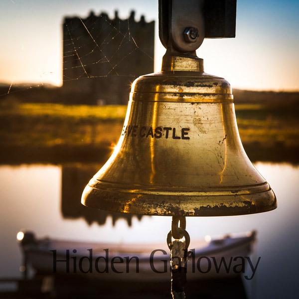 castle-bell.jpg