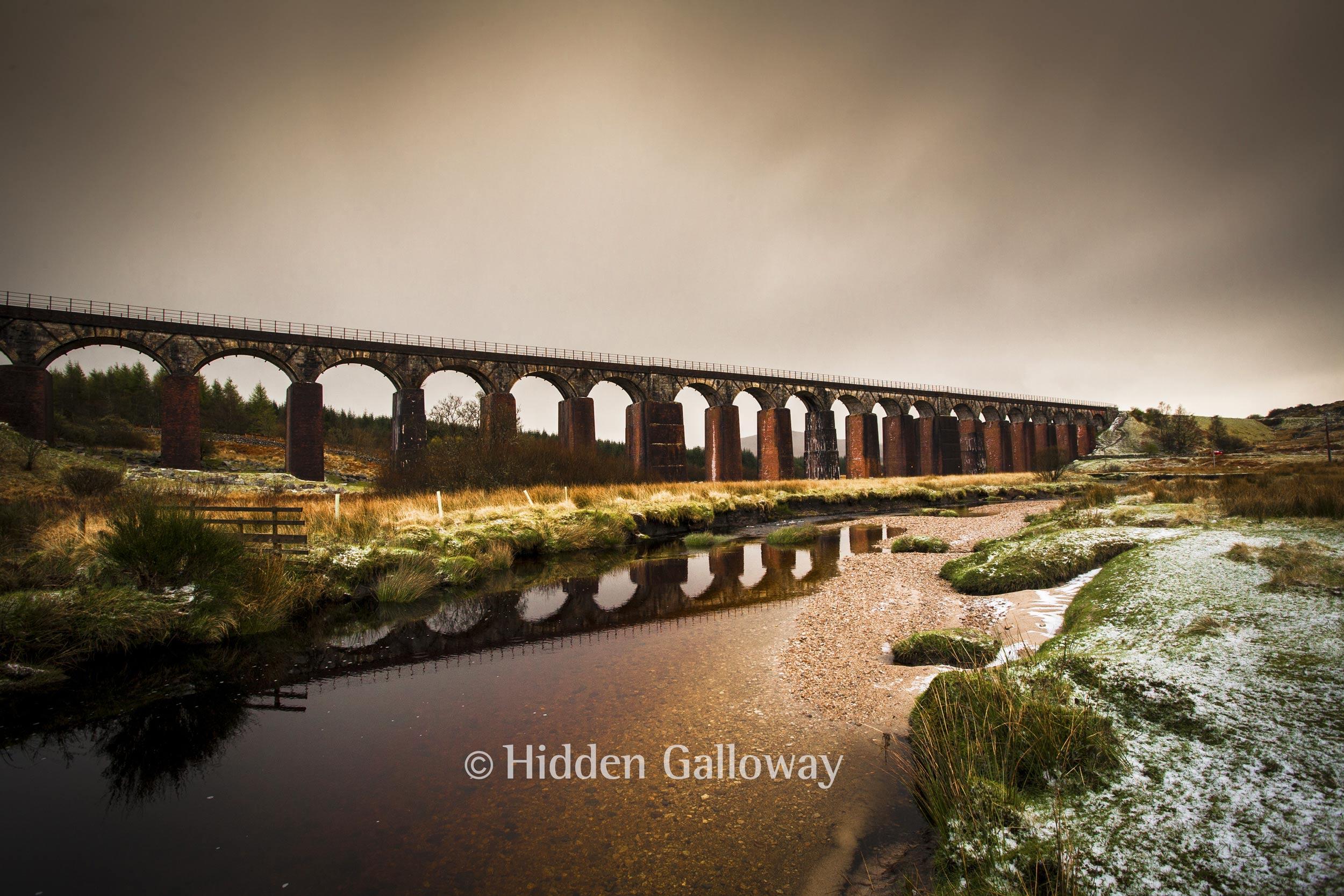 galloway-31.jpg