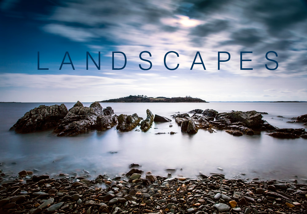 landscapes-a.jpg