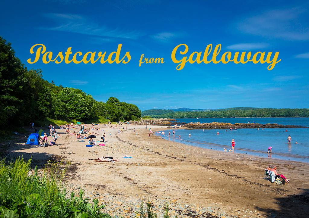 postcards-a.jpg