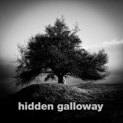 Hidden Galloway