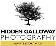 Hidden Galloway Photography